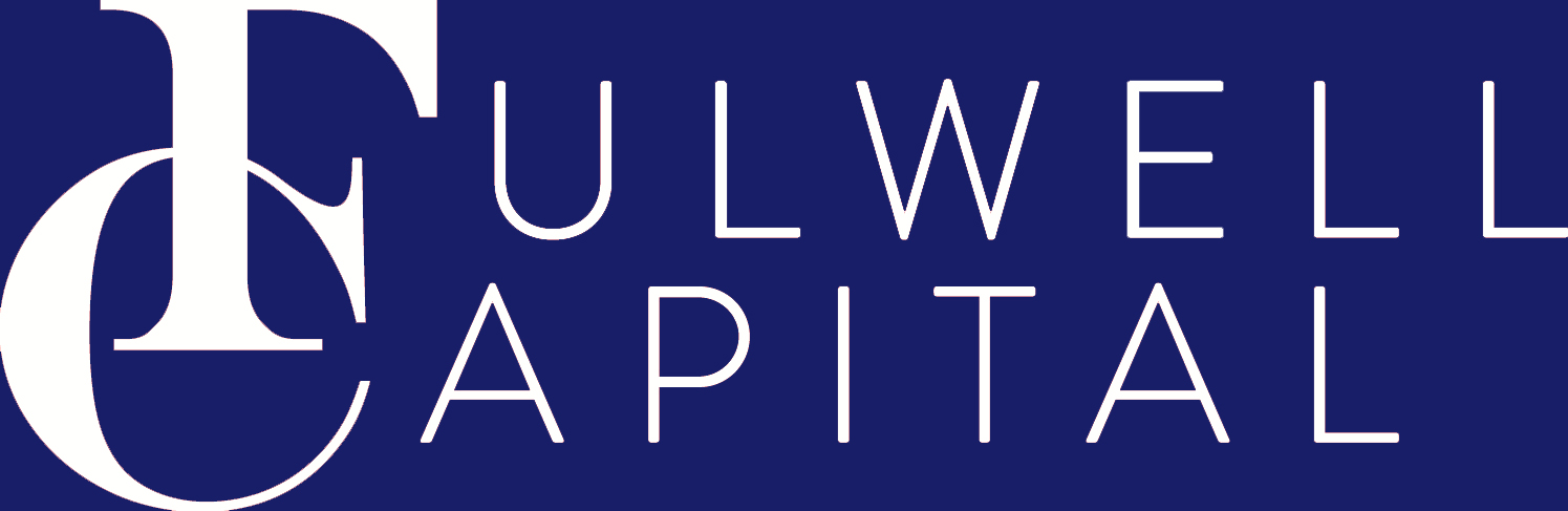 Fulwell Capital logo